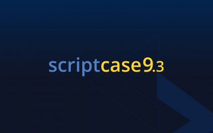 A look at Scriptcase 9.3