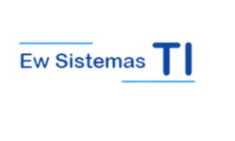 Ew Sistema TI logo